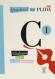 Quaderni del PLIDA - C1 libro + CD