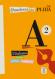 Quaderni del PLIDA - A2 libro + CD