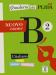 Quaderni del PLIDA B2 Nuovo esame libro + audio online