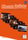 Cinema italiano 3 + DVD