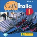 Caffè Italia 1 CD
