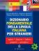 Dizionario fondamentale per stranieri