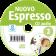 Nuovo espresso 2 A2 CD