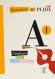 Quaderni del PLIDA - A1 libro + CD