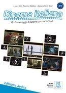 Cinema italiano Redux + 2 DVD