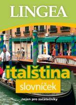 Italština - slovníček