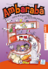Ambarabà 5 - quaderno di lavoro