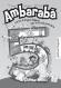 Ambarabà 5 - guida per l'insegnante