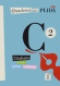Quaderni del PLIDA - C2 libro + CD