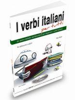 I verbi italiani per tutti
