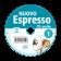 Nuovo Espresso 1 A1 CD