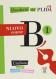 Quaderni del PLIDA B1 Nuovo esame libro + audio online